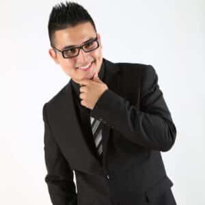 Manny Cardenas