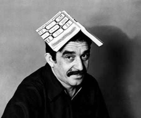 En Colombia, premio Gabriel García Márquez tiene a sus finalistas