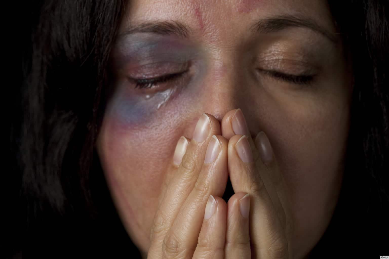 25 de noviembre, Dia Internacional de la Eliminación de la Violencia Contra la Mujer