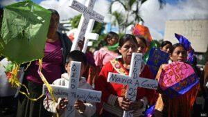151205145050_guatemala_women_violence_02_624x351_bbc