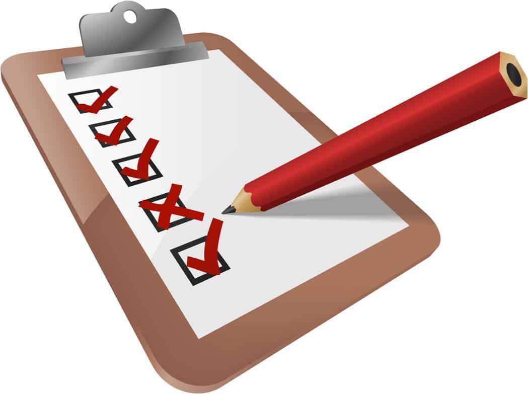 Inspección ministerial denuncia que alrededor del 78% de los empleadores no cumplen la ley
