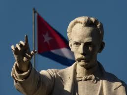 Hace 163 años nace el escritor y político cubano José Martí