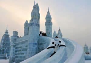 harbin-ice-festival-2