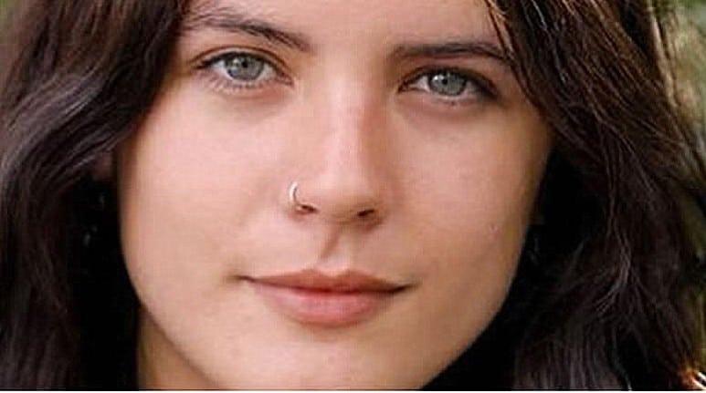 Diputada chilena patrocina iniciativa legal contra el