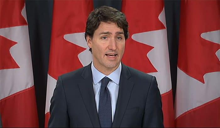 Estado Islámico : Aviones canadienses dejarán de participar en bombardeos
