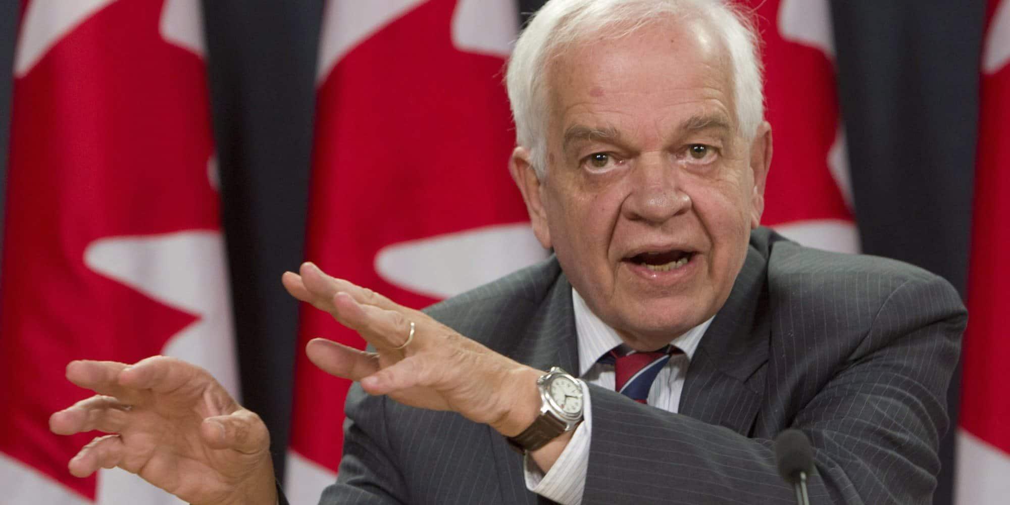 Gobierno de Canadá busca anular restricciones para inmigrantes en nuevas reformas.