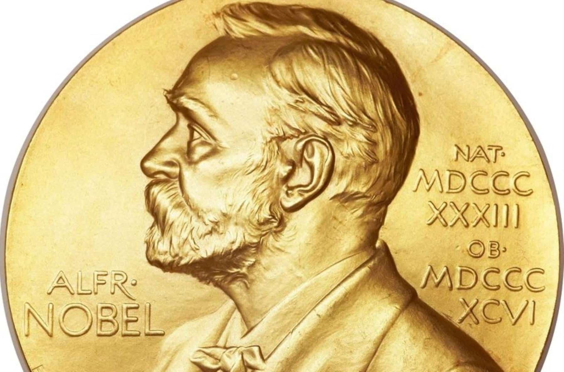 Récord de candidatos para Nobel de la Paz 2016