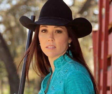 Activista pro armas de fuego recibió disparo de su hijo de 4 años en EEUU