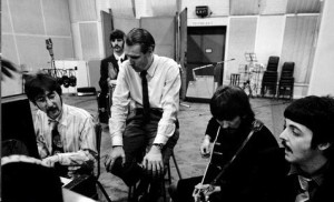 george_martin_beatles