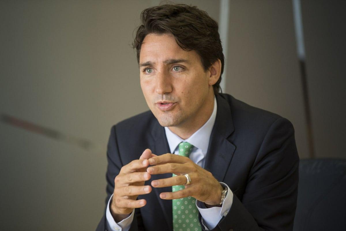 Primer Ministro pide a EEUU mas atención al resto del mundo