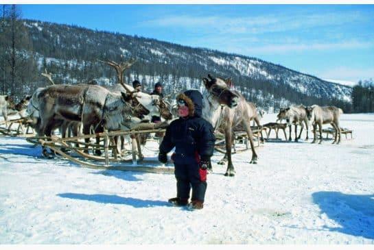 Canadá busca incorporar el conocimiento de los indígenas en el cambio climático