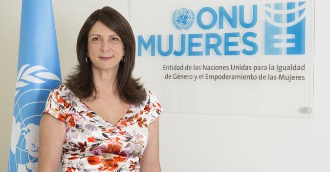 Estudio de ONU : Suben femicidios en latinoamérica