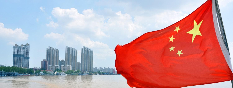 China presenta informe sobre pésima situación de derechos humanos en Estados Unidos