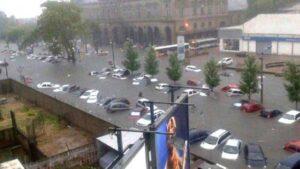 temporal-Montevideo-Uruguay-inundaciones-portalmvd_CLAIMA20141226_0160_27