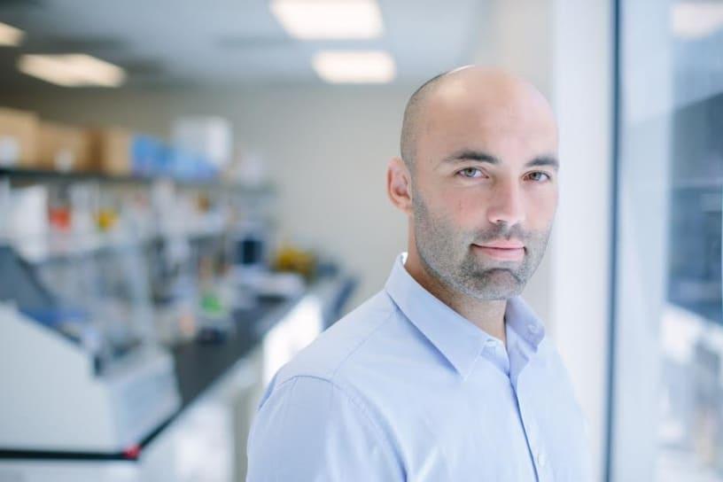 Científico desarrolla revolucionario sistema de detección temprana de cáncer