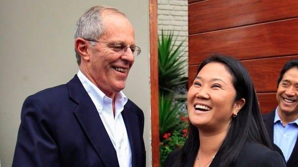 Perú: Verónika Mendoza llama a votar por Pedro Pablo Kuczynski (PPK) a días de las elecciones