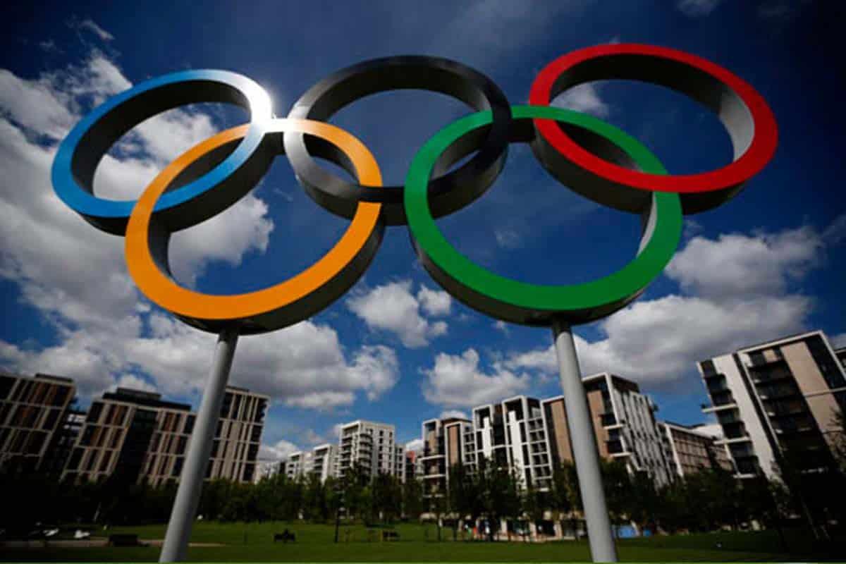Inédito equipo olímpico será formado por 10 refugiados en Río 2016