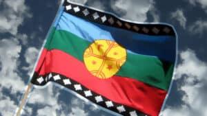 bandera-mapuche1