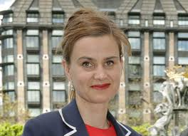 En pleno acto electoral asesinan a diputada británica Jo Cox