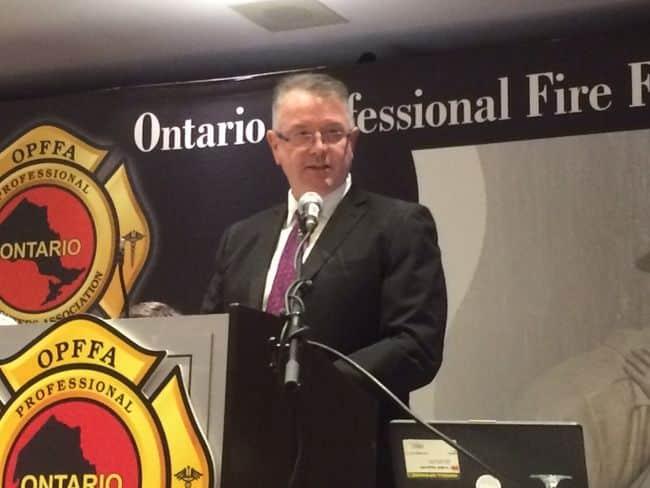 Se incrementan malas prácticas en lugares de trabajo en Ontario, indica estudio del gobierno provincial