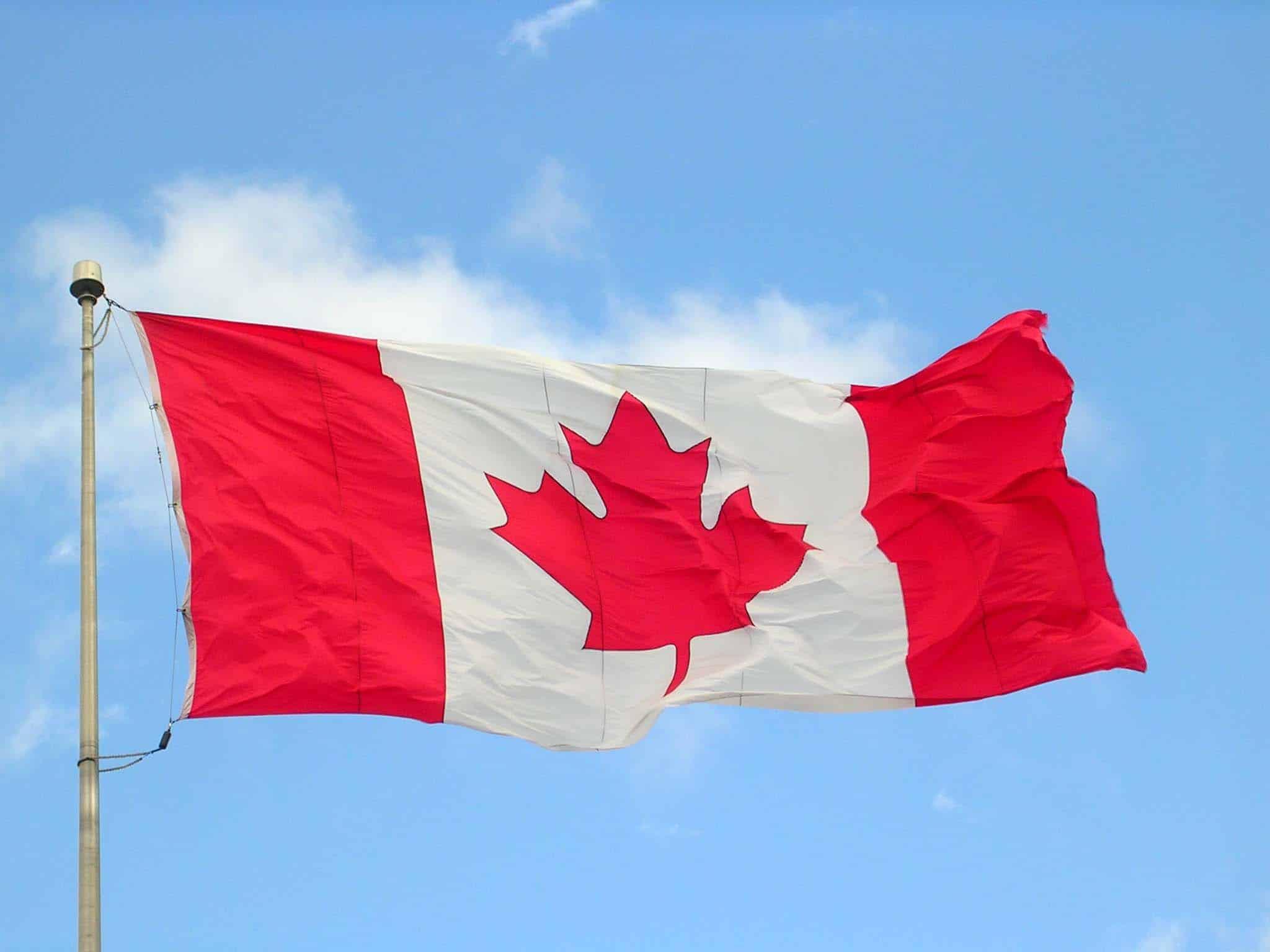 Canadá, el segundo mejor país del mundo según estudio
