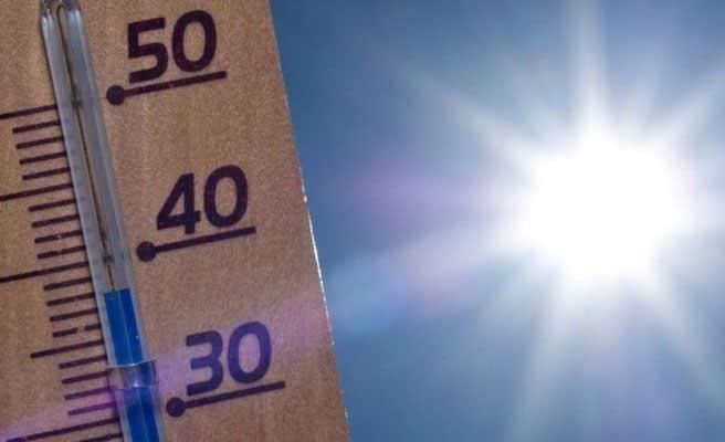 Alerta de extremo calor: Municipio de Toronto brinda centros de enfriamiento