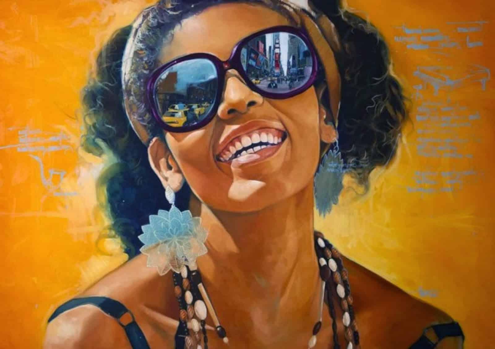 25 de julio: Día Internacional de la Mujer Afrolatina, Afrocaribeña y de la Diáspora