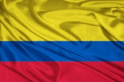 20 de Julio : Colombia celebra su independencia