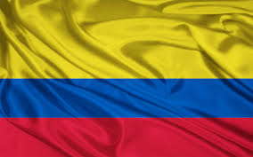 Colombia celebra su independencia