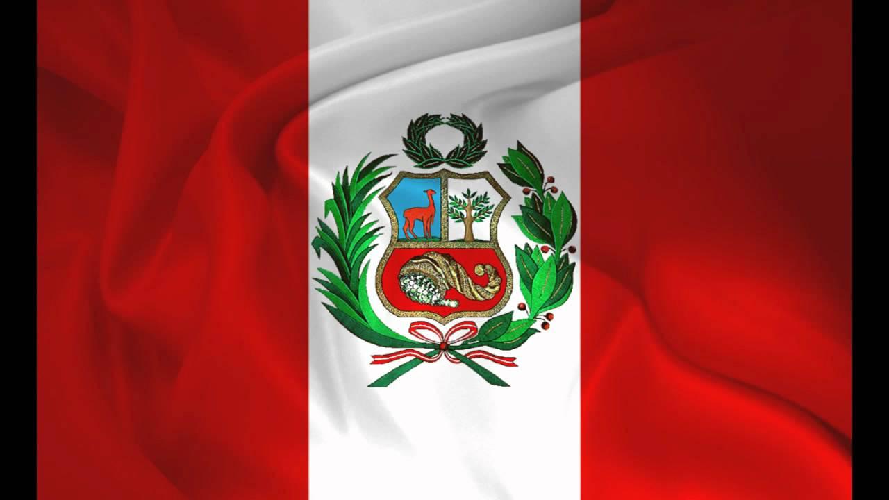 28 de Julio: Perú celebra su declaración de independencia