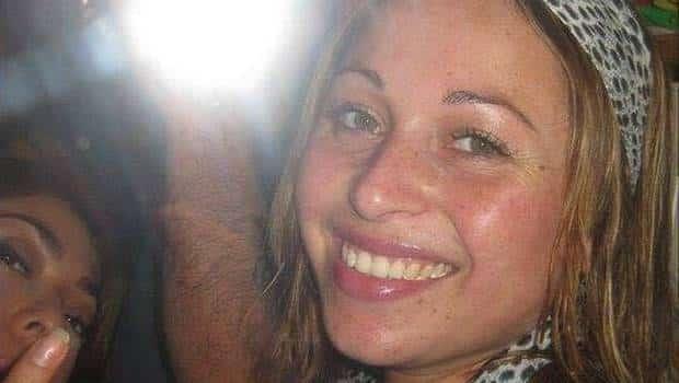 Crimen de género: Mujer de origen chileno es asesinada y