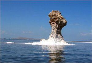 lago-urmia1