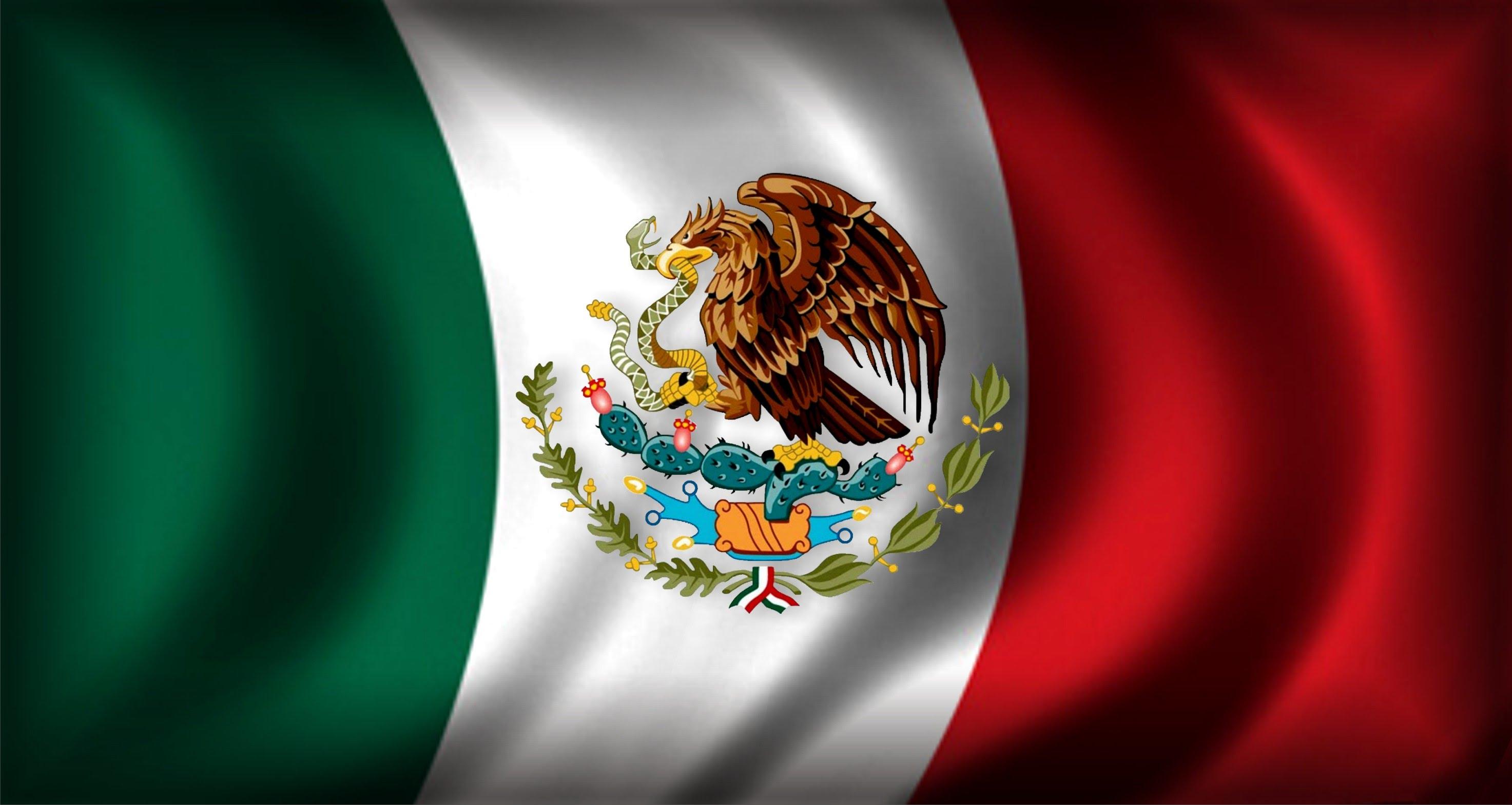 16 de septiembre, se celebra la independencia de México
