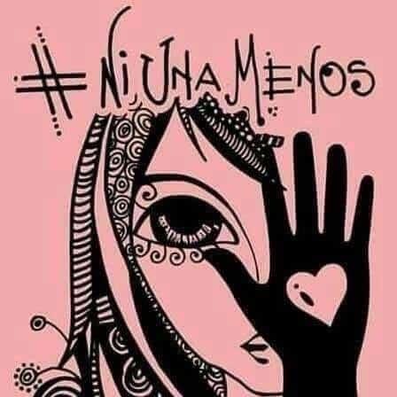 Movilizaciones simultáneas y coordinadas entre Argentina y Chile tras recientes femicidios.