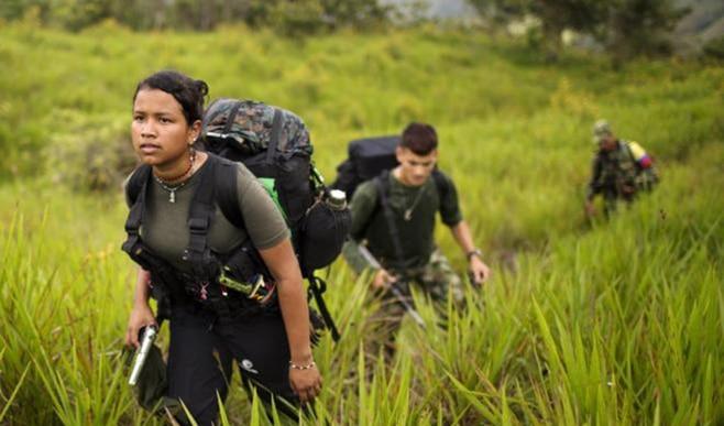 Alto al fuego en Colombia se extenderá hasta el 31 de octubre