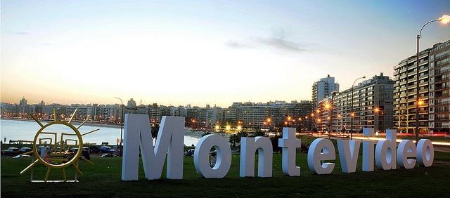 Montevideo: En Conferencia Regional sobre la Mujer se clama por autonomía