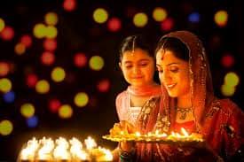 Diwali 2016, millones de Hindúes, Sikhs y Jains celebran este