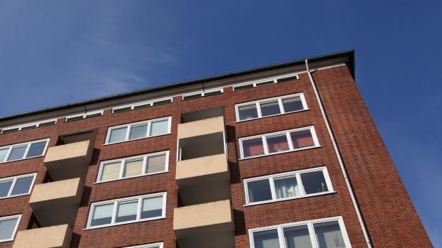 Canadienses esperan mejoras y menor costo en el sistema de vivienda a nivel nacional