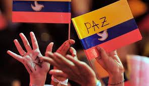 Nuevo acuerdo de paz de Colombia se firmará en Bogotá