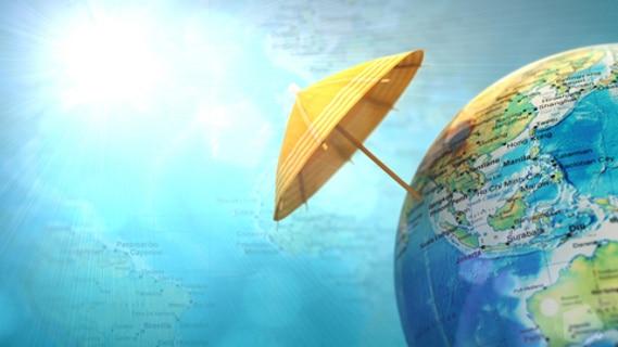 Publicidad engañosa en agencias de viajes será duramente sancionada en 2017