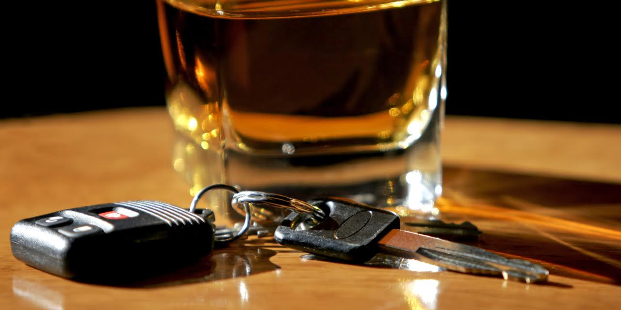 Si maneja no beba: Consejos para fin de año del gobierno de Ontario