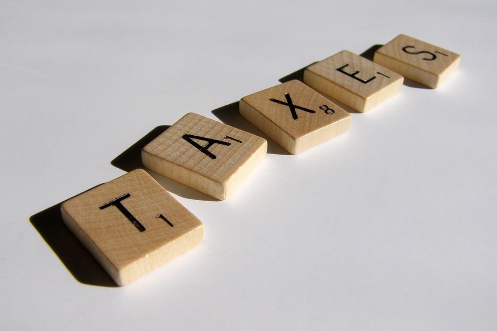 Mississauga y Brampton poseen impuestos de vivienda más altos que Toronto