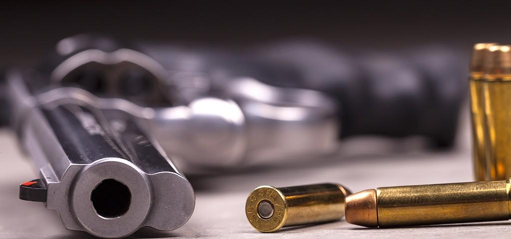 El alcalde solicita al gobierno federal que endurezca su ley de armas de fuego