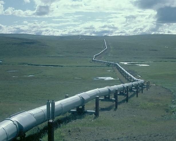 Gobierno de Trump aprueba construcción de oleoducto que va de Alberta hasta Estados Unidos