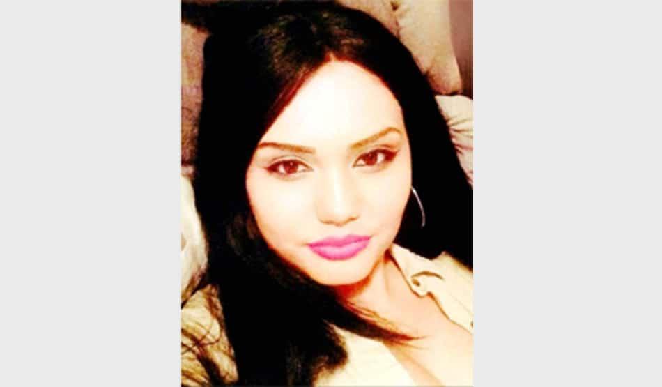 Continúa búsqueda de adolescente perdida de origen latinoamericano en Montreal