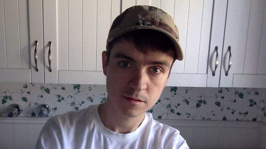 Identifican al autor de asesinatos en Centro Musulmán en Quebec como un extremista de derecha