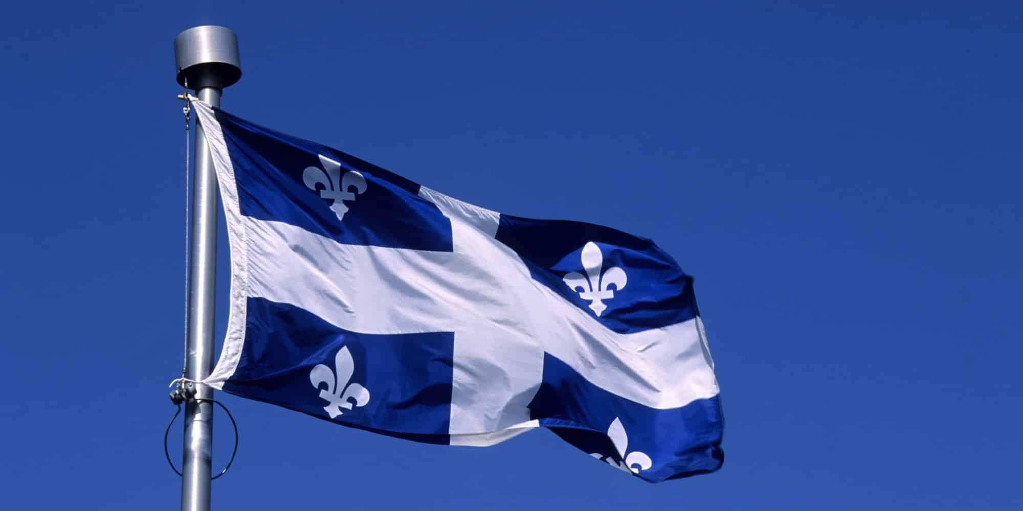 Quebec decide suspender temporalmente el sistema de apadrinamiento de refugiados debido a exceso de solicitudes