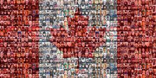 Según estudio, en 20 años La mitad de la población de Canadá será inmigrante o hijo de uno