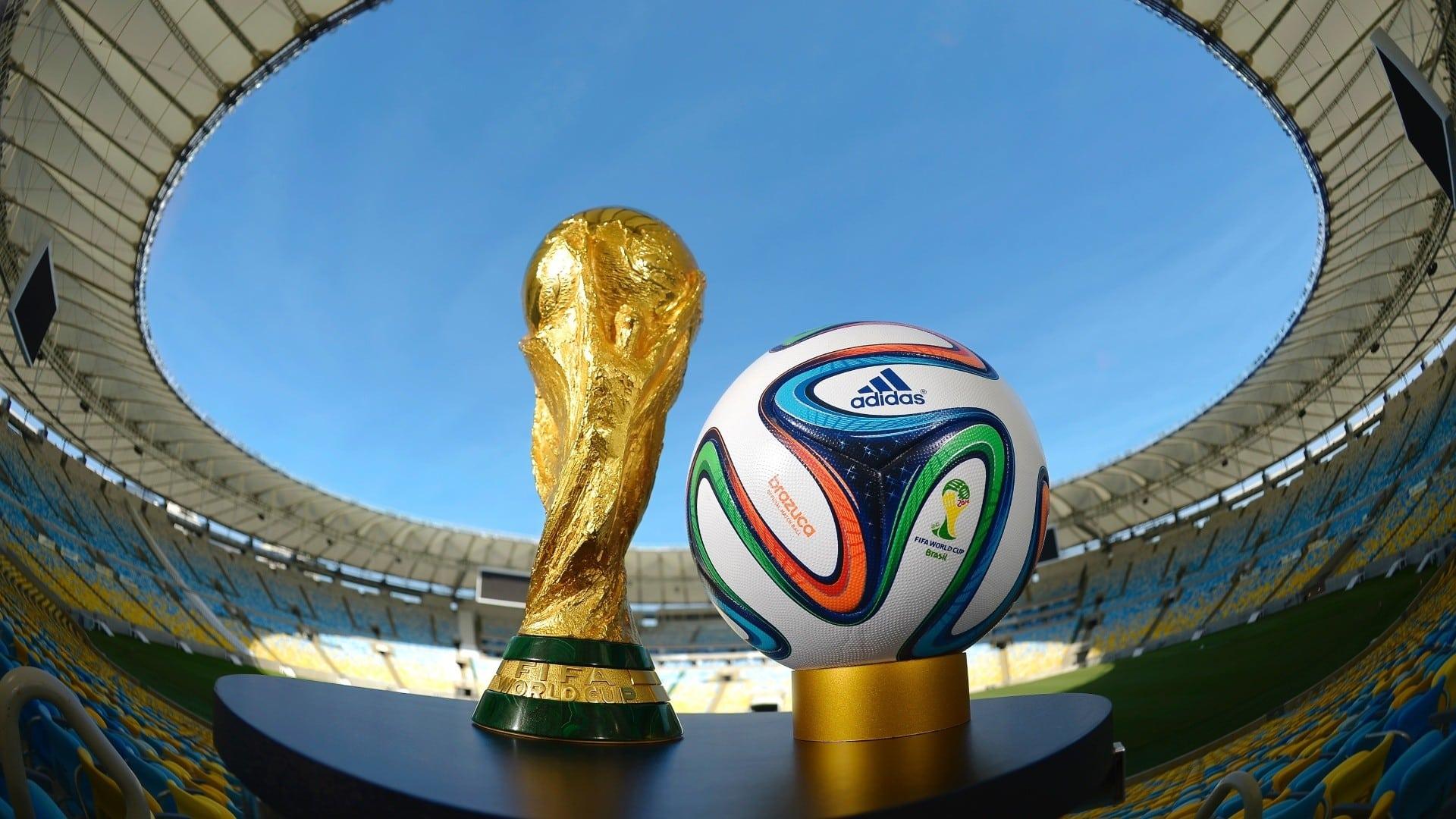 FIFA decide aumentar el cupo de países para el Mundial de 32 a 48 equipos