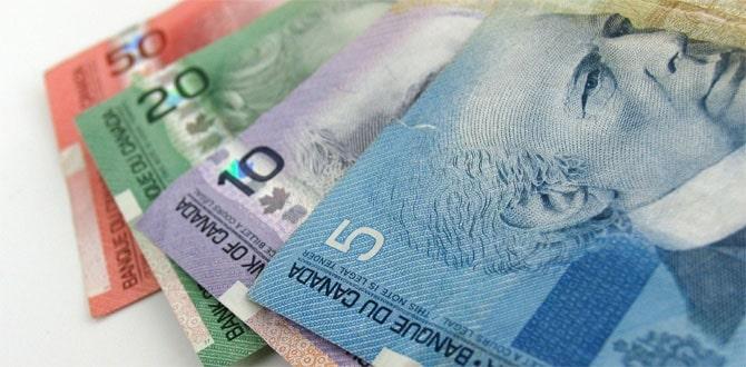 Estudio establece cuánto ganan los inmigrantes en Canadá